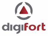 Digifort