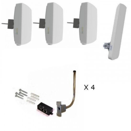 LIG-DLB-5-20-CCTV
