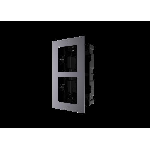 DS-KD-ACF2/PLASTIC