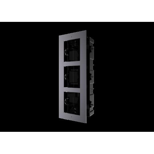 DS-KD-ACF3/PLASTIC