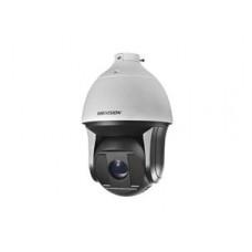 IDS-2VS235-F836