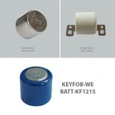 BATT-KF1215