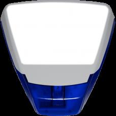 FPDELTAX-LIGHT