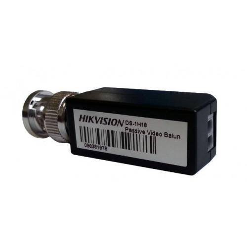 DS-1H18