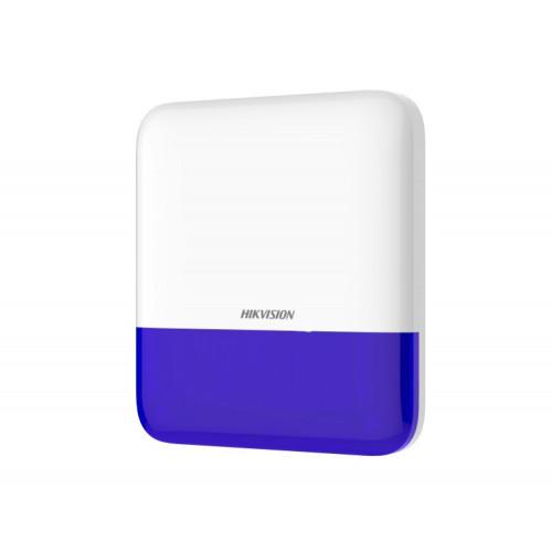 DS-PS1-E-WE/BLUE