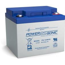 PS-12380VDS B