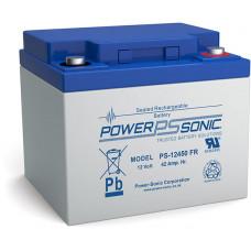 PS-12450VDS