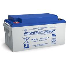 PS-12650VDS B