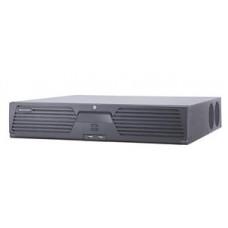 IDS-9632NXI-I8/16S(B)