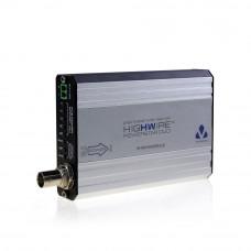 VHW-HWPS-C2