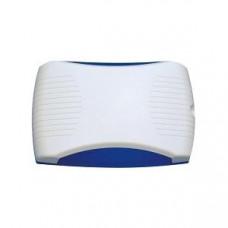 UKECHO FLASH BLUE