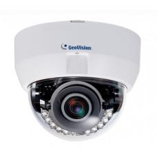 GV-EFD2101