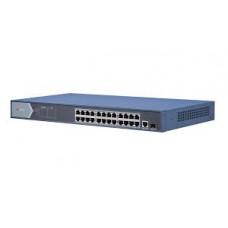 DS-3E0520HP-E