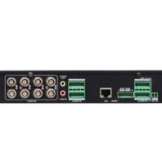 DS-6708HWI