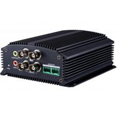 DS-6704HWI